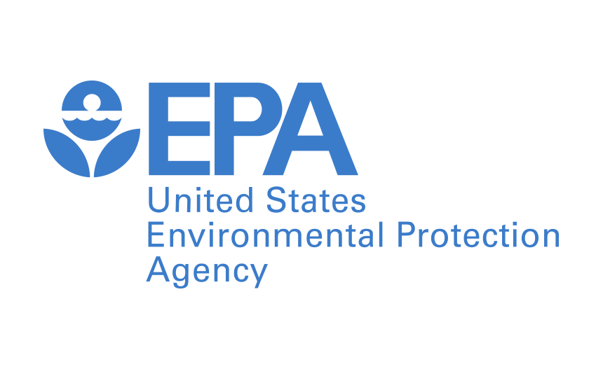 the us environmental protection agency essay